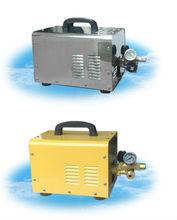 S2015 Smoke Machine,Dry Ice Smoke Making Machines,Fog Machine DJ Equipment