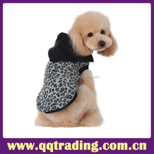 wholesale designs of woolen sweaters dog clothes