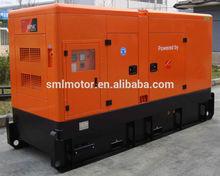Generador, generador de la lista de precios, precio de generador diesel en laindia