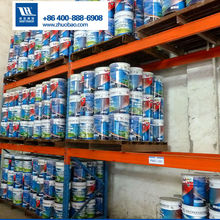 Super Crystallized Waterproofing Cement for Building