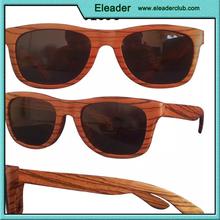 wood glasses for summer