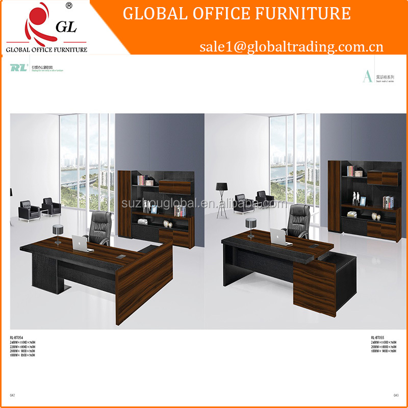 Standard Office Desk Dimensions Office Furniture Buy