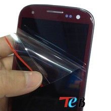 100% Test for i9300 i9305 digitizer lcd touch screen