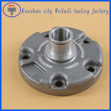 Design and manufacture cheap auto parts