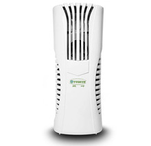 Factory outlets scent air fragrance dispenser/hotel,home perfume air freshener