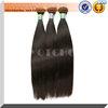 2014 most fashonable unprocessed virgin grade 5A human hair dubai