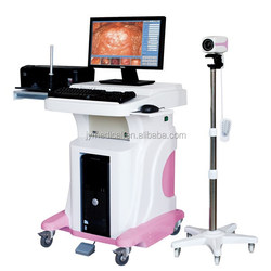 Digital Real time Vagina Pictures