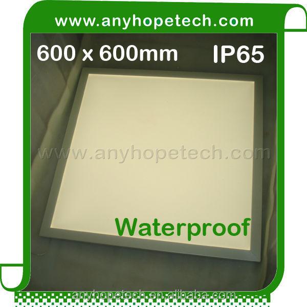 600x600-IP65-03