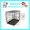 2015 Pet Products Metal Dog Cage