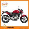 Taiwan Motorcycle Parts, Sports Motorcycle ,200cc Cbr Motorcycle