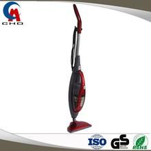 Multi Floor Cordless Handy & Stick Vacuum Cleaner - Newest Vacuum Cleaner