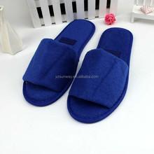 2015 most popular rubber slipper manufacturers