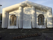 inflatable tent dome , LZ-E509 air dome tent/ dome inflatable tent/ dome tent
