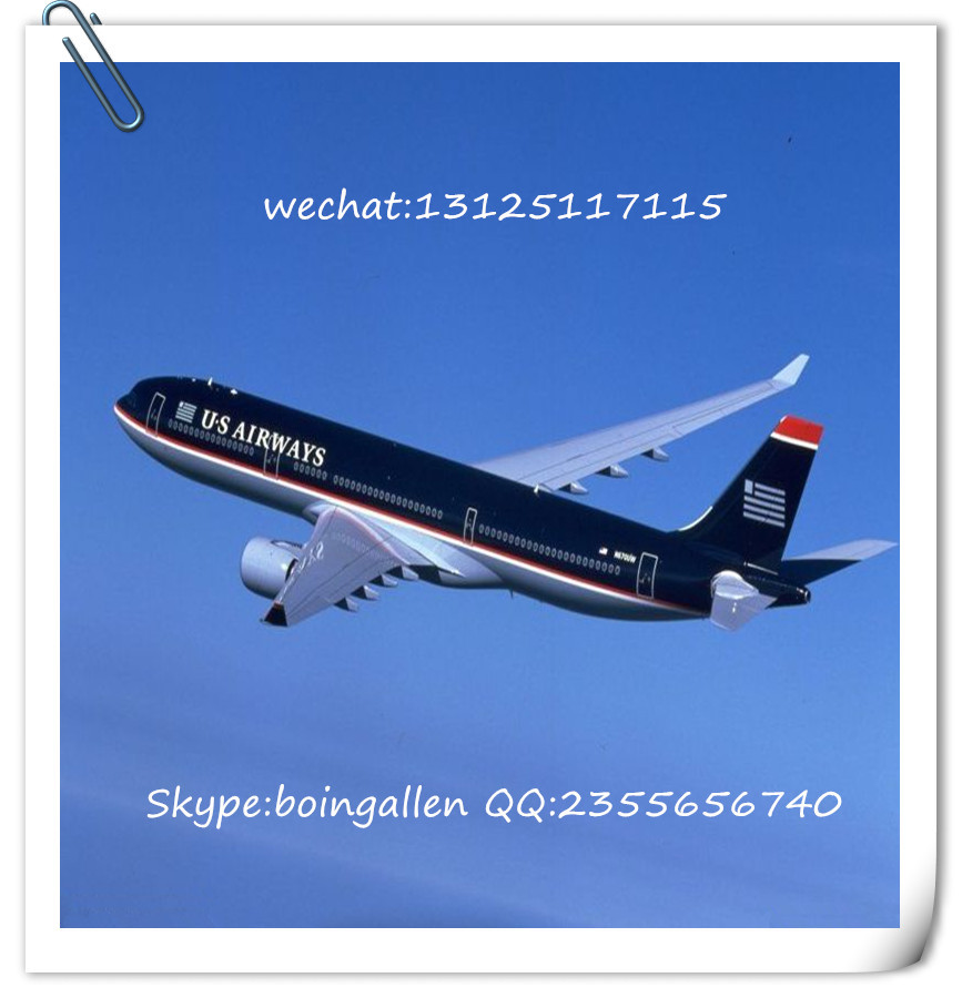dhl fedex air freight service from china shanghai hongkong shenzhen to chemnitz germany. Black Bedroom Furniture Sets. Home Design Ideas