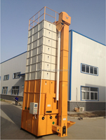 SUPPLY mini grain dryer for maize, corn, paddle, soybean,crop, broomcorn,Beans and Peas paddy peanut dryer