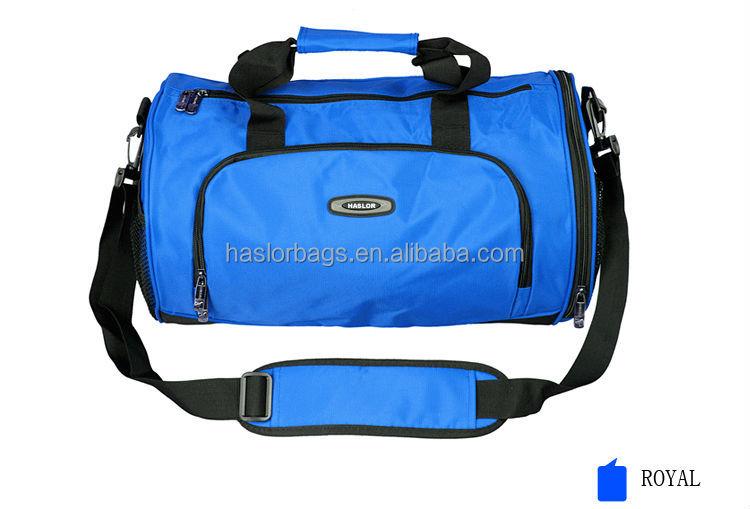 Polo gros sacs de sport pour vélo ourdoor sport