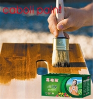 Caboli China factory directly sell decorative paint deco paint color lacquer paint for furniture