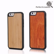 Factory wholesale high quality Custom logo for iphone 6 mobile phone bags & cases made