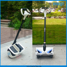 New Style Two Wheel Electric Mobility Scooter Self Balancing Escooter Mini scooter M4