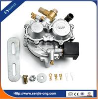 auto parts carburetor cng kit cng pressure regulator lovato