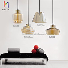oriental chandelier/rustic chandelier/oriental rustic country style chandelier