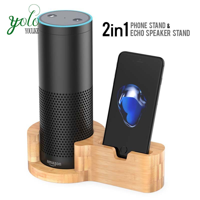 speaker stand 2.jpg