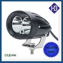 Automotive Accessories Motorcycle driving light Off Road led work light led car headlights