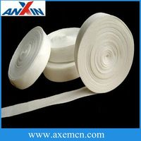 Twill Woven Braid Cotton Insulation Tape