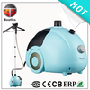 China steam ironing vertical super electric dry/spray/steam/burst steam irons