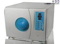 KT-WI-16L mini autoclave sterilizer