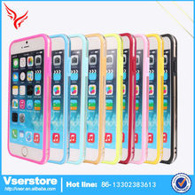cell phone cases manufacturers for apple iphone 6 case with a key chain
