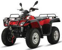 FA-D300 cheap sale for quad bike atv 300cc with EEC/EPA