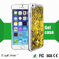 Newest design products best quality mobile guangzhou phone accessories