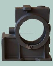 Sand cast iron supplier,sand grey cast iron supplier,ductile cast iron supplier