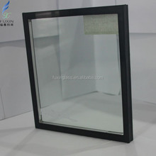 Insulated Glass(Hollow Glass/ sound resistent glass/ heat resistent glass)