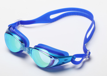 Blue Sea Squad Mask Swimming Swim Goggles Kit Accessory Water Activities