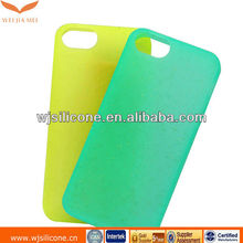 Cell phone novelty cases for iphone5