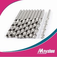 straight shank HSS drills (3)