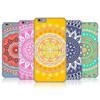 Creative Custom Design PC Mobile Phone Case For Iphone 6s Case