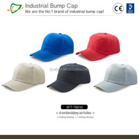 2015 Top sale cheapest safety helmet /baseball bump cap use in head Protection