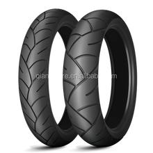 motorcycle tire High speed tire 90/80-17 300-18 275-18 130/70-17 120/70-17 140/70-17 front & rear