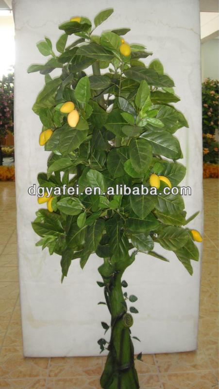 Chine int rieure et ext rieure plantes artificielles - Plante artificielle exterieure ...