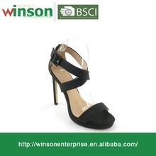 Hot Sex High Heels For Women High Heels Sandals Shoes