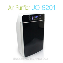 promotion trend EASTER gift 2015(car air purifier JO-8201)