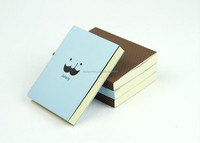Stationery notepad for student / office / gift