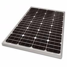 12v pv solar panel for solar system