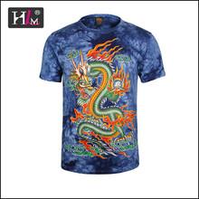 2014 nova moda china fabricantes mens camiseta padrões de costura para o menino