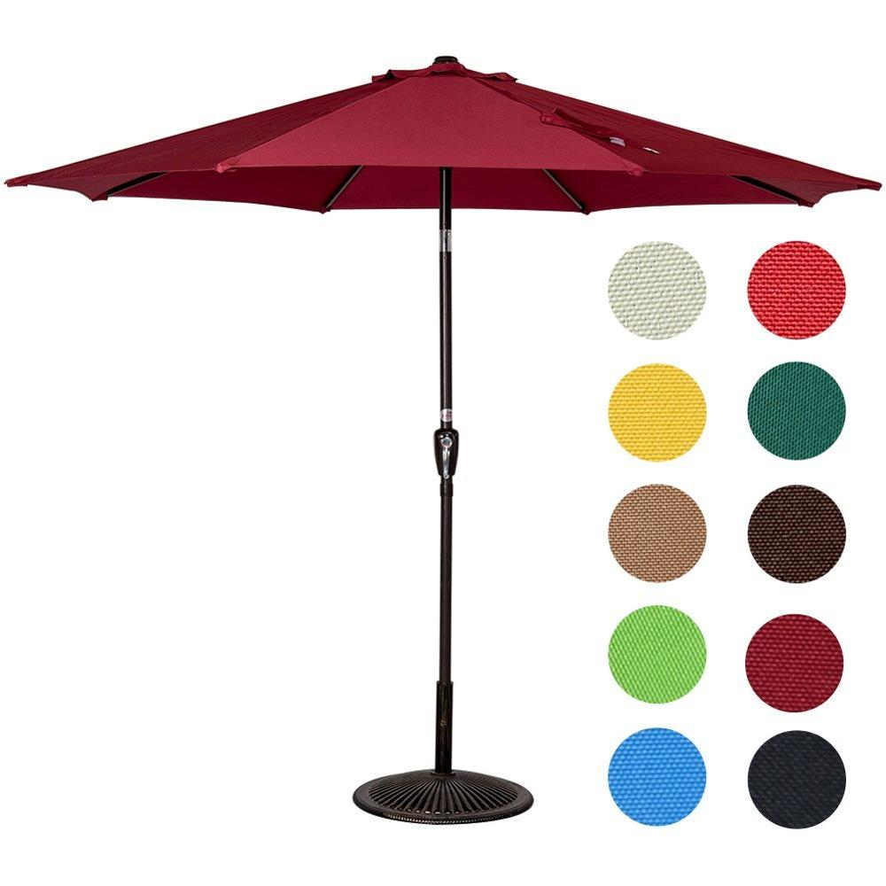 patio umbrella 2.jpg