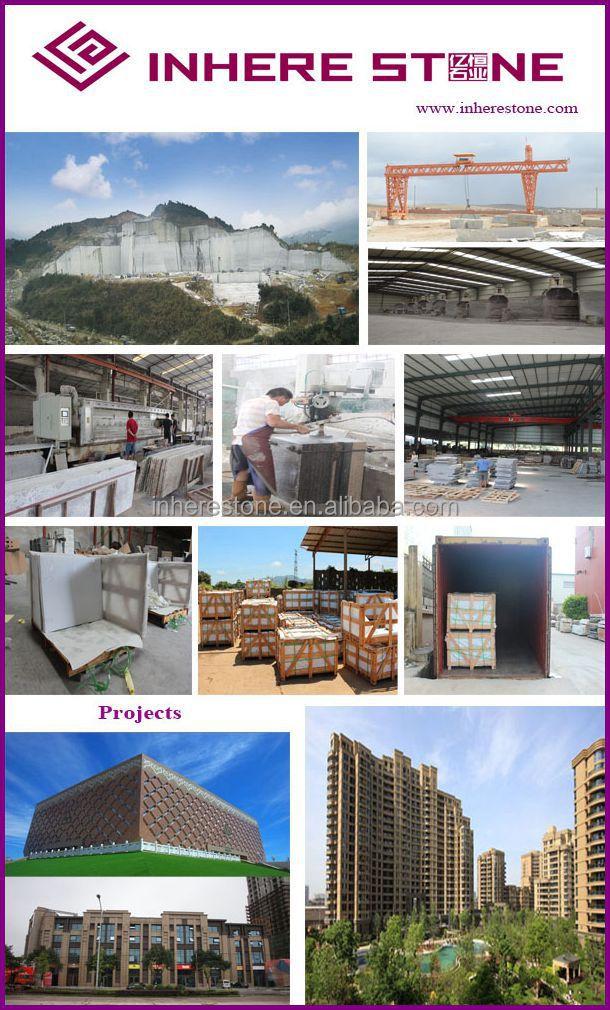 quarry&factory