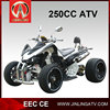 250cc four wheel motorcycle road legal dune buggy